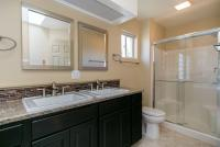 Master Bath 1164 SW 12th Court Troutdale 97060